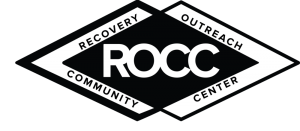 Recovery Outreach Community Center-ROCC: Virtual Yoga Everyday with Lea