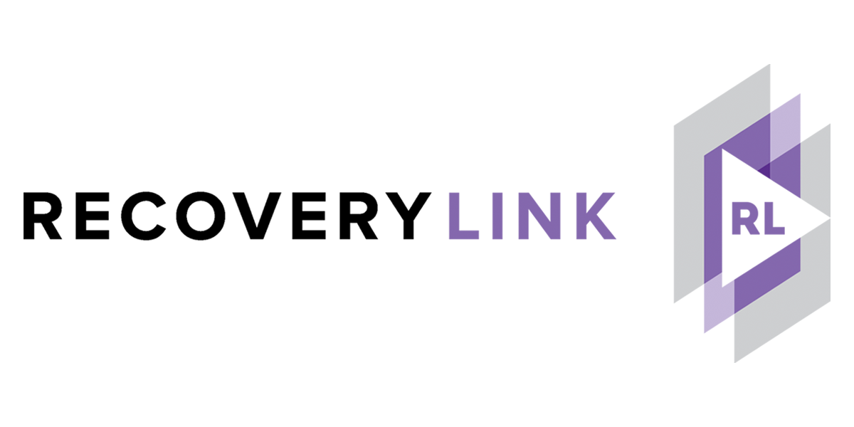 RL – RecoveryLink – Virtual Online Meetings – Weekdays & Weekends