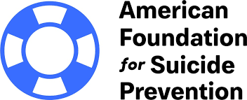 AFSP – American Foundation for Suicide Prevention – Support Groups